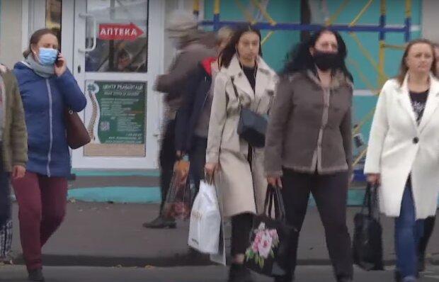 """Инфекционист рассказал, что ждет Украину после """"новогоднего"""" локдауна и когда ждать следующего"""