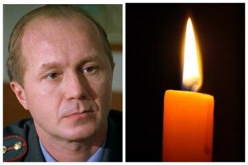 """У дивній загибелі знаменитого російського актора знайшли """"український слід"""": """"Хотіли налякати, але..."""""""