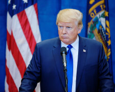 Трамп обозвал Клинтон «дьяволицей»