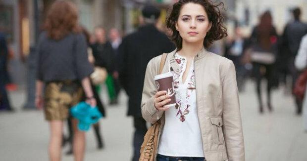 Українкам готують нові правила роботи: скоро все зміниться, подробиці