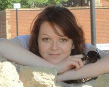 Мне до сих пор сложно смириться: Юлия Скрипаль сделала откровенное признание