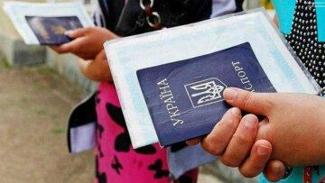 """""""Тепер заживемо"""": в Україні зібралися повністю відмовитися від паперових документів, озвучені терміни"""