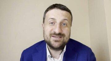 Наше «кнопкодавство» рождало презрение со стороны парламентариев других стран, - Загородний