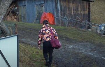 """""""21 століття, а люди дикуни"""": українці зацькували лікаря через носіння маски, відео"""