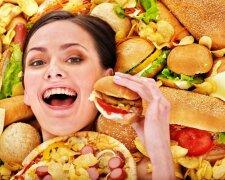 1533928251_food