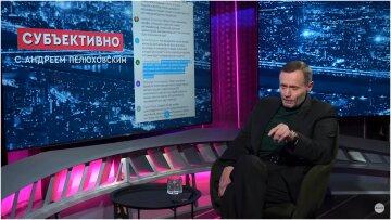 Безробіття зростає, а тарифи – підвищуються: Пелюховський припустив, чим це закінчиться