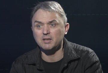 Я не верю, что власть рискнет открыть шлюз для подачи воды в Крым, - Лапин