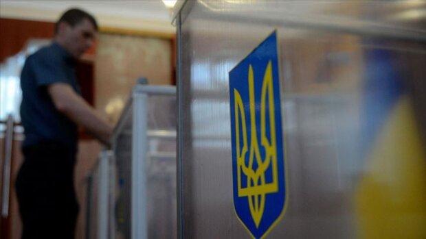 Выборы мэра Киева 2020: жители столицы назвали своих фаворитов, результаты опроса