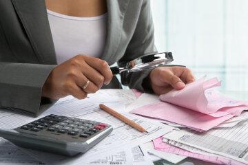 бизнес, работа, финансы