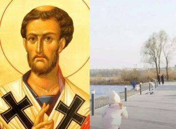 День святого Тимофея Весновея: как привлечь в дом здоровье и благополучие 6 марта