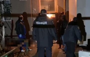Мальчик с голубыми глазами бесследно исчез под Одессой, фото: полиция сообщила важную деталь