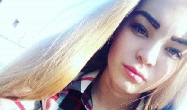 Харьковская полиция сбилась с ног в поисках юной красавицы: фото и приметы