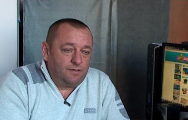 Литвинов Алексей