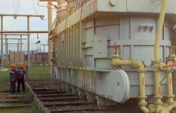 «Донбасенерго» пропонує перенести заходи Нацплану зі скорочення викидів та знайти механізм фінансування