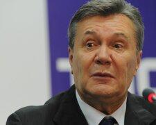 Янукович Виктор Янукович