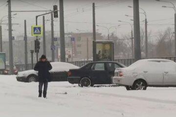 Из дома лучше не выходить: в Одессе усилится стихия, сделано важное предупреждение