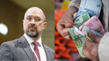 Українцям тричі перерахують зарплату, з'явилася термінова заява Кабміну: хто отримає гроші