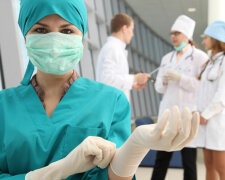 медики-больница