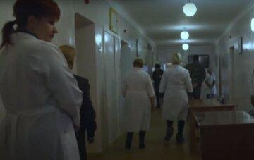 """Переполох в Одесі, з лікарні втекли заражені ковідом військові: """"прихопили з собою..."""""""