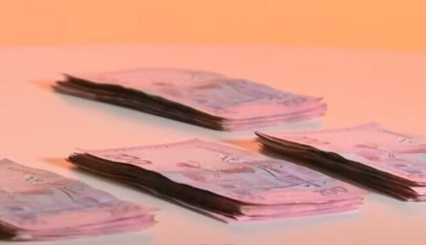 """""""Дадут по 2 500 гривен"""": выяснился неожиданный нюанс о новых выплатах, что надо знать"""