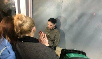 Это кошмар: Зайцева спокойно разгуливает на свободе, украинцы в ярости
