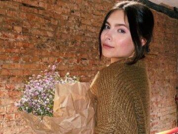 """18-річна дочка Кравець з """"Квартал 95"""" відірвалася на вечірці в обнімку з Меладзе: кадри потрапили в мережу"""