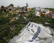 Скоро их убьют: последние минуты жизни пассажиров рейса МН-17 (видео)