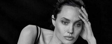 Пітт переміг: Анджеліна Джолі може втратити найдорожче