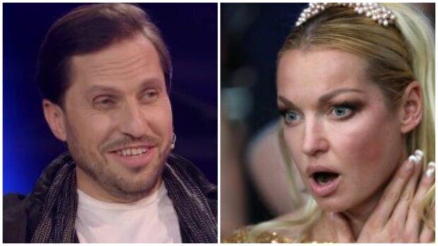 "Дочка Артура Пирожкова пошла по стопам Волочковой, видео: ""Боже, какая же она..."""