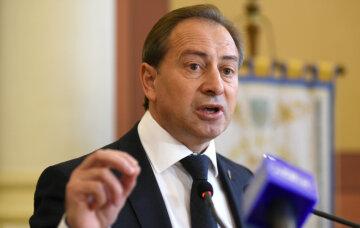 """Микола Томенко розповів, як нардепів будуть позбавляти недоторканності: """"тільки з дозволу..."""""""