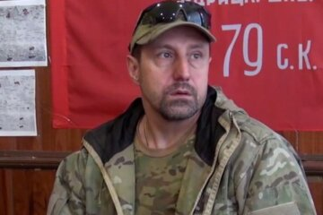 """Главарь боевиков """"ДНР"""" признался в провале террористов на Донбассе: """"Линии обороны нет"""""""