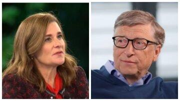 """Мільярдер Білл Гейтс розкрив сумну причину розлучення після 27 років шлюбу: """"Ми більше не віримо..."""""""