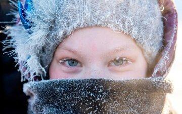 Погода в Україні різко зміниться: названо вирішальну дату, на зміну лютим морозам прийде...