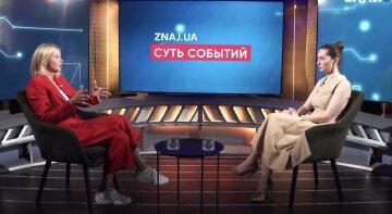 Европейцы на пенсии могут себе позволить путешествовать, - Бондаренко
