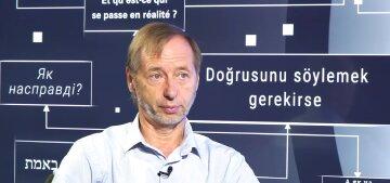 Кочетков рассказал, сколько времени надо на борьбу с олигархами