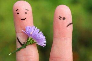 Прощеное воскресенье: как правильно просить прощения и отвечать