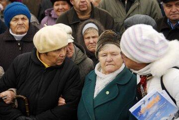 Голосували? Отримуйте: Путін підвищує пенсійний вік, і це ще не все