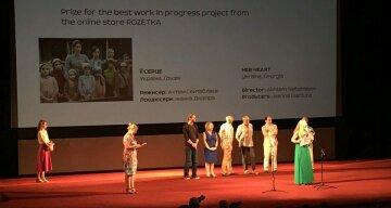 Фільм кримськотатарського режисера переміг на міжнародному фестивалі