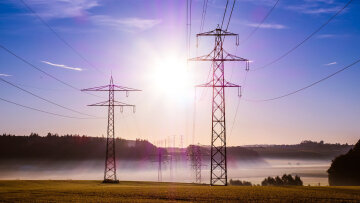 Повышение тарифов: стало известно, как изменятся цены на электроэнергию для населения