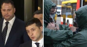 """У Зеленского выдали новые сроки ослабления карантина, планы под угрозой: """"Следующий этап..."""""""