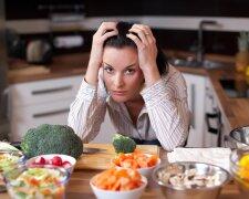 Аллергия, здоровье, питание