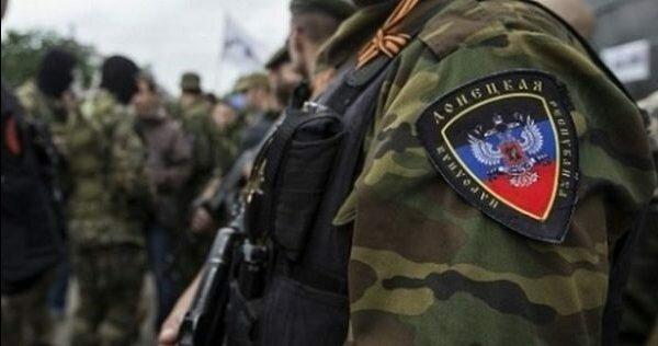 """Учения боевиков """"ДНР"""" закончились бедой, больницы переполнены террористами: что произошло"""