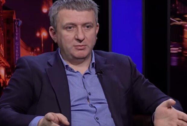 """Романенко вказав на наслідки катастрофи з українським Боїнгом: """"Тепер Зеленський повинен..."""""""
