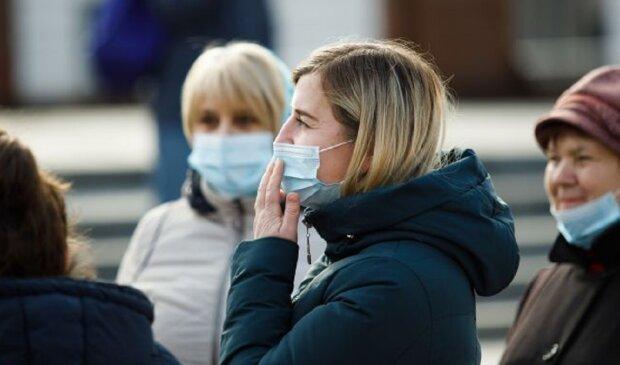 Погода в Одессе: весна заставит жителей одеть пуховики 25 марта