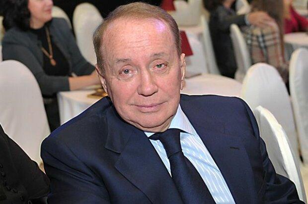 Головного з КВК тягнуть до суду через солідну спадщину: подробиці скандалу