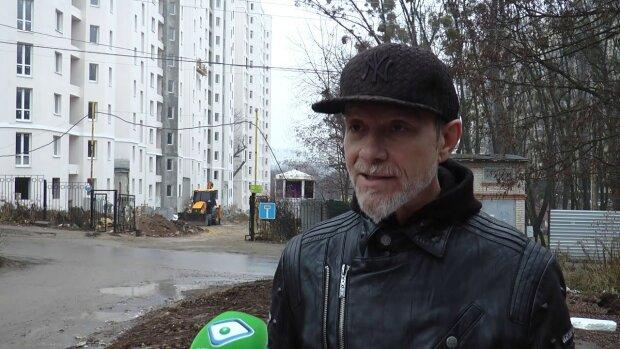 Подделка документов и махинации в Харьковской ГАСИ: появилось заявление полиции