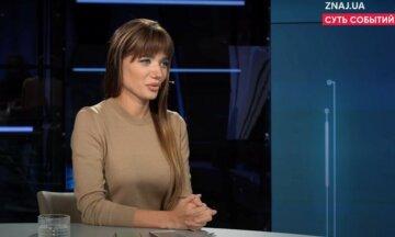 Тамара Богатирьова підкреслила, що вживання гарячої води благотворно діє на весь організм і ШКТ