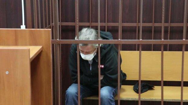 """Адвокат Михайла Єфремова вразив одкровенням після ДТП: """"Зробити так, щоб він не сів..."""""""