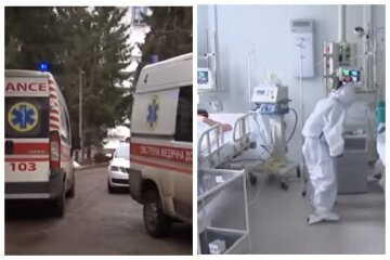 Біда не вщухає на Одещині, сотні заражених за добу: скільки не впоралися з хворобою