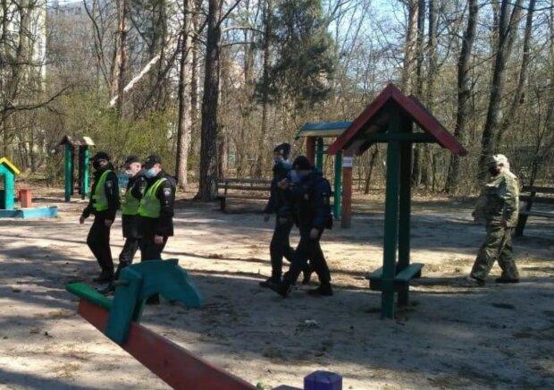 Київ готується до посилення карантину: з'явилися нові дані про хворих